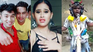 assamese tik tok video 2018 | TikTok Assam | TikTok
