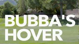 Bubba's Hover