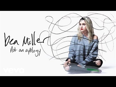 Bea Miller - I Dare You
