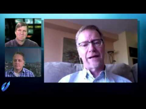 Andy Paul - How you should use CRM to drive sales