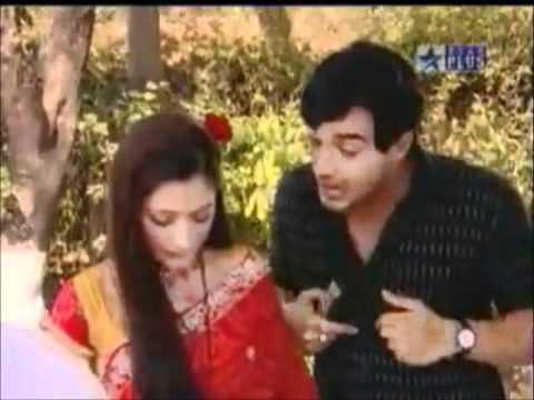 Salekh Vm On Dil Janiya video