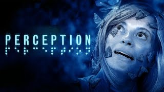 SEE NO EVIL - Perception Gameplay