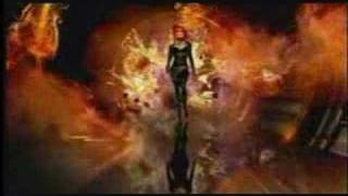 Vídeo 157 de Weird Al Yankovic