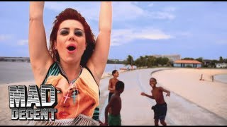 Bonde Do Rolê Brazilian Boys Feat Ce 39 Cile Official Full Stream