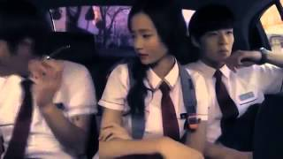 Boy Like You  ♥ Seol Chan and Se Yi ♥ MonStar