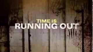 Murder Eleven Trailer (Dir. Jim Klock).