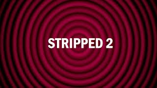 and stripped Hypnotized