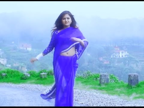 Maya Mero Jhuto Re..Bhim Limbu | Alok Nembang Last Directed Music Video | New Nepali Song 2015