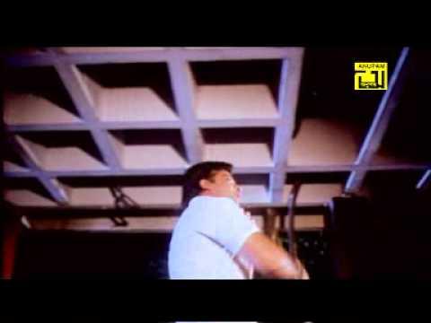 bangla move song shakib khan opu bisshas jibon.qatar@yahoo.com