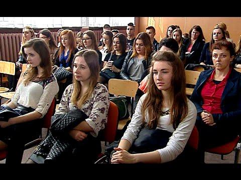 ZUS Zorganizował Konkurs Przedsiębiorczości Dla Uczniów