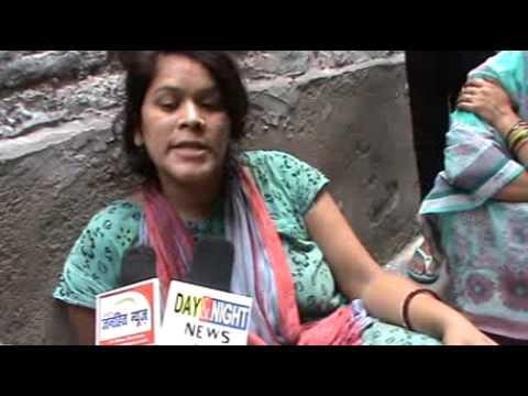 Rashtriya Janhit News Dinesh Kumar  News 1