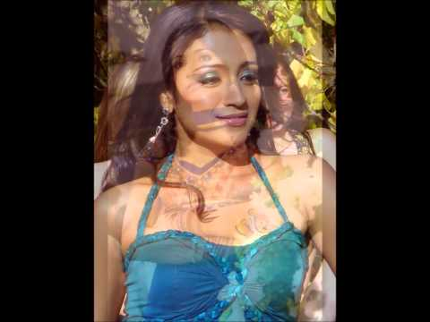 Trisha Images 2014 - Tamilwire video