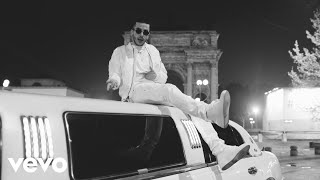 Sfera Ebbasta - BRNBQ (Official Music Video) (Prod. Charlie Charles)