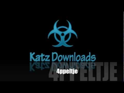 No Torrents Download Games, Films, Apps, Software, Templates Free video