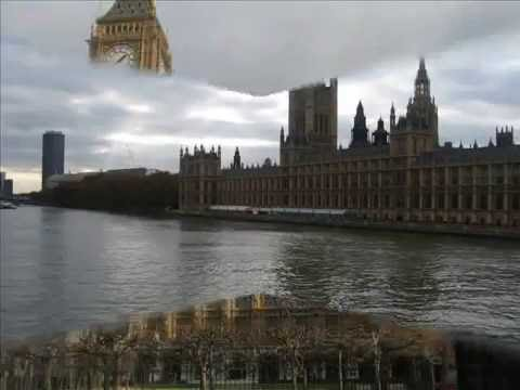 Attractive Tourism Places at London | Travel Packages
