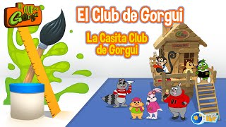 La Casita Club de Gorgui