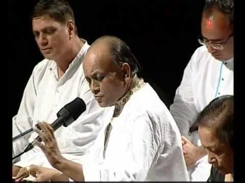 Sanware SanwareBy Vinod Agarwal Krishna Bhajan I Mere Dil Mein...