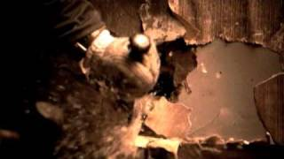 Watch Ricardo Arjona Como Duele video