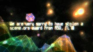 Demoscene Revision 2011   We have accidently borrowed your votedisk by Razor 1911 64k Competition