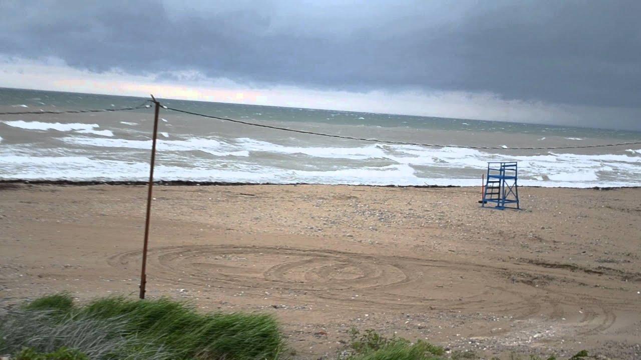Радужный кемпинг пляж фото