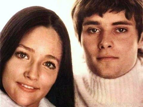 Romeo and juliet movie mancini