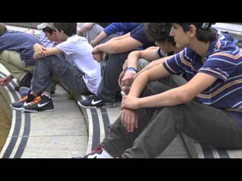 Maimonides School 8thGradeSlideShow