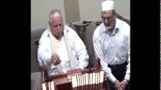 G.Emir - Ali Yakalı - Kuran-ı Kerim Tilaveti