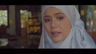 Najwa Latif -JAUH | ( Official Music Video )