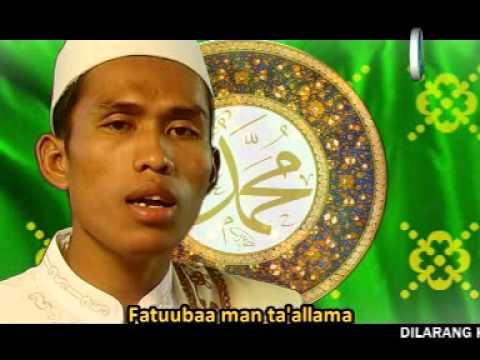 Sholawat Qur'aniyah & Sholawat Yasin 6