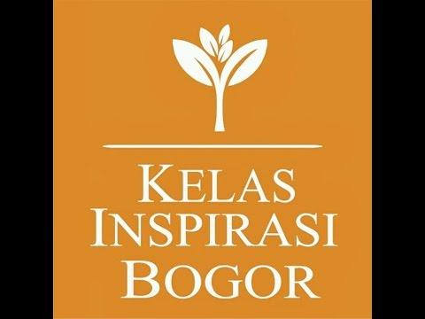 Kelas Inspirasi Bogor 2 - SDN Bondongan 2 (Extended)