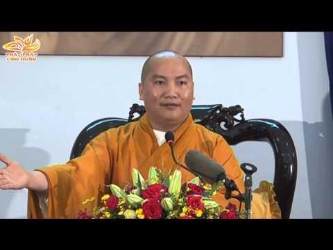 Đức Phật Của Chúng Ta
