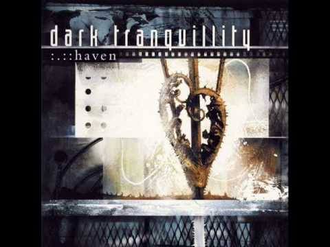 Dark Tranquility - At Loss For Words