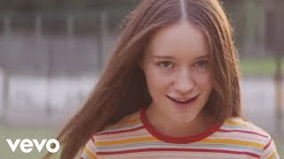 Клип Sigrid - High Five