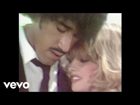 Thin Lizzy - Sarah
