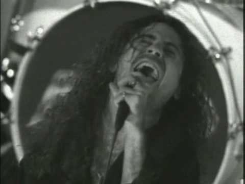 Armored Saint - Reign Of Fire