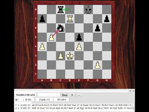 Fairy tale of 1001 blunders! - Barry Attack - 1. d4 Nf6 2. Nf3 g6 3. Nc3 d5 4. Bf4 (Chessworld.net)