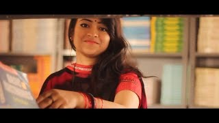 Rajkumari | Katakuti  | Bangla New Song 2017 | Mymensingh Engineering College