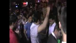 CHAND RAAT MASTI - GANGNAM DANCE - TOOTING LONDON