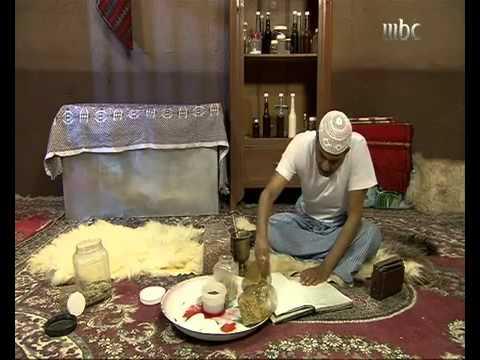 مسلسل الفلتة - الموسم الثاني - الحلقة الرابعة - 1/2