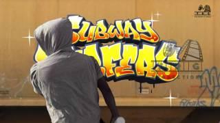 Download Lagu Subway Surfers In Real Life Gratis STAFABAND