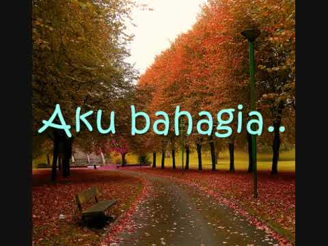 Putih - Bersama Mu(With Lyrics)Best View