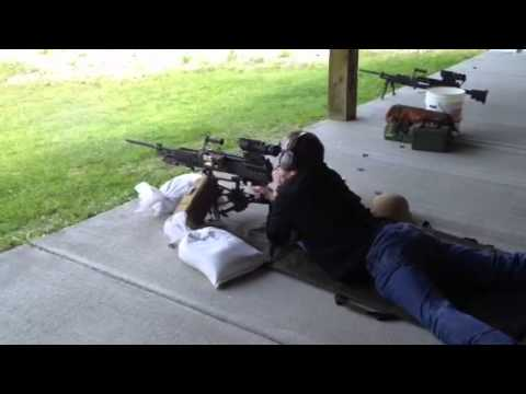 338 norma magnum machine gun