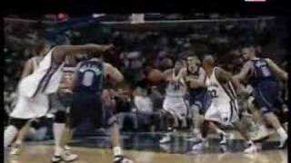 Top 10 Assists Of 2006