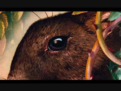 Watership Down part 1 Music Videos