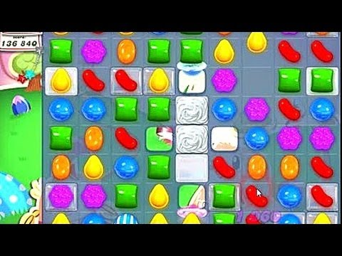 how do i get past 35 candy crush how do how do you get past level 221
