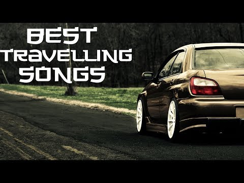 Best Travelling Songs | Jukebox | New Punjabi Songs 2018 | White Hill Music