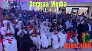 Gurba boy and Mulik Baiby New Oromo music 2018