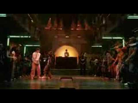 Step Up 2 - The Streets Music Videos