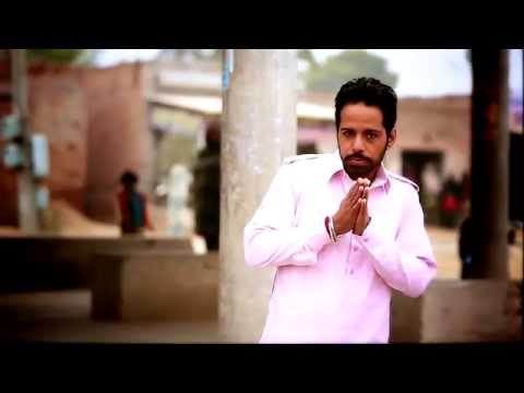 Put Jatt Da - Deepa Zaildar-Korona Productions Full Song (HD...