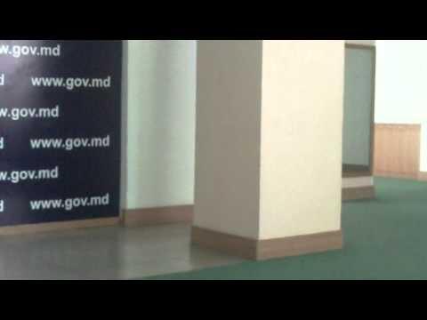 Şedinţă secretă la Ministeru Educaţiei, BAC 2012